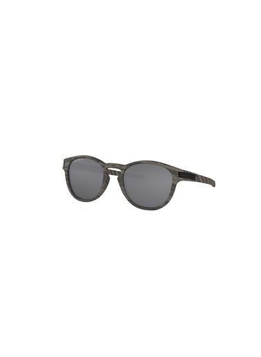 Oakley Oakley 0OO9265 Erkek Güneş Gözlüğü Renkli